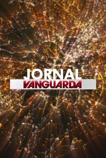 Jornal Vanguarda