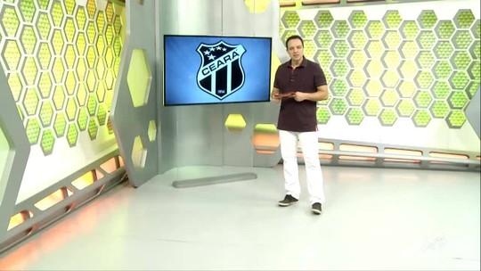 Ceará x Grêmio: venda de ingressos começa; confira preços