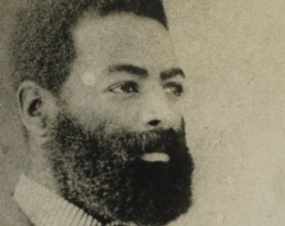 Quem foi Luiz Gama, patrono da abolição da escravidão no Brasil