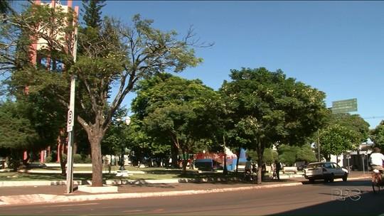 Esperamos a participação dos moradores de Japurá na campanha 'Brasil que eu quero'