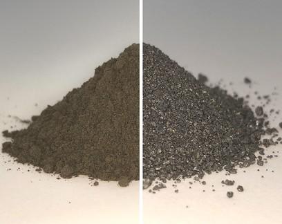 Cientistas desenvolvem usina para transformar poeira da Lua em oxigênio