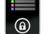 NiLS Notifications Lock Screen