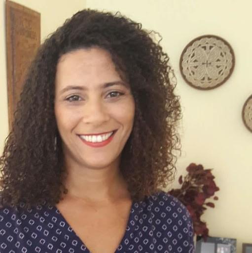 Bolsonaro nomeia Marcele Pereira como reitora da Unir