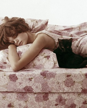 5 motivos para deixar o celular antes de dormir