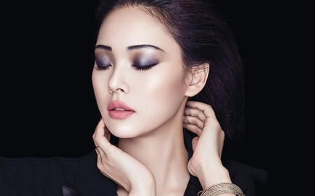 K-beauty: como aplicar a rotina de beleza das mulheres coreanas no seu dia a dia (Foto: Reprodução / Instagram @The Peach Beauty )