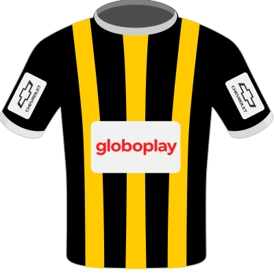 Deportivo Pena FC
