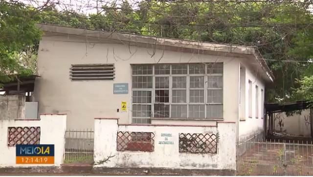 Força Aérea Brasileira repassa 17 imóveis à Prefeitura de Londrina