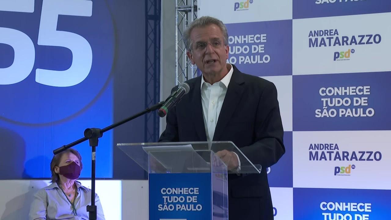 Eleições 2020: O que dizem os programas de governo dos candidatos a prefeito de SP