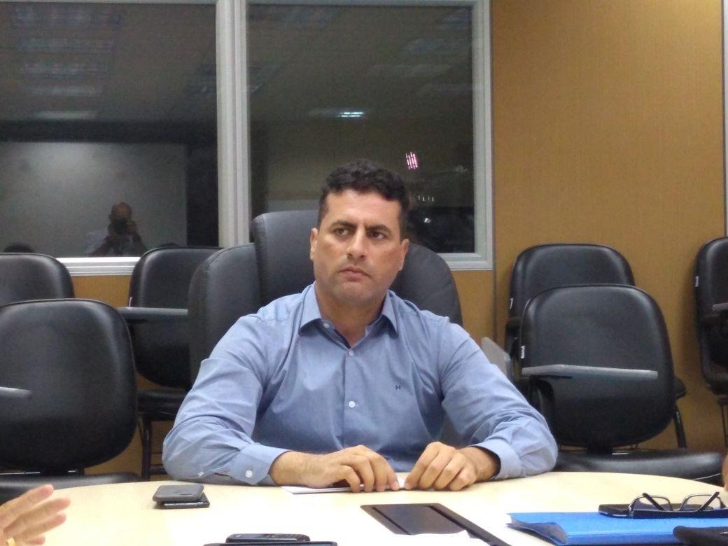 Oito veículos são roubados em média por dia em Alagoas, aponta SSP