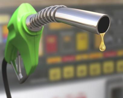 Indústria de etanol vê com ceticismo risco de controle de preços de combustíveis e cobra medidas