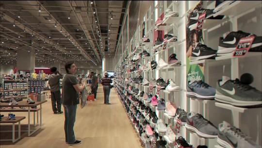 Mundo SA mostra as lojas do futuro