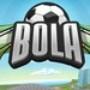 Bola Social Soccer
