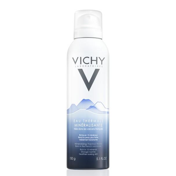 10 produtos que levam H2O e água micelar como base (Foto: Divulgação)