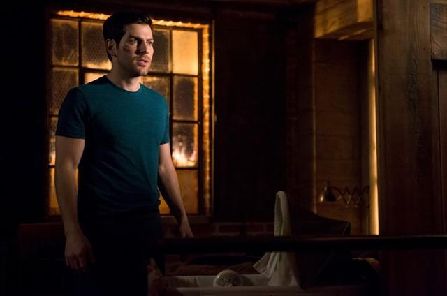 Sexta temporada de 'Grimm' será a última - Patrícia Kogut ...