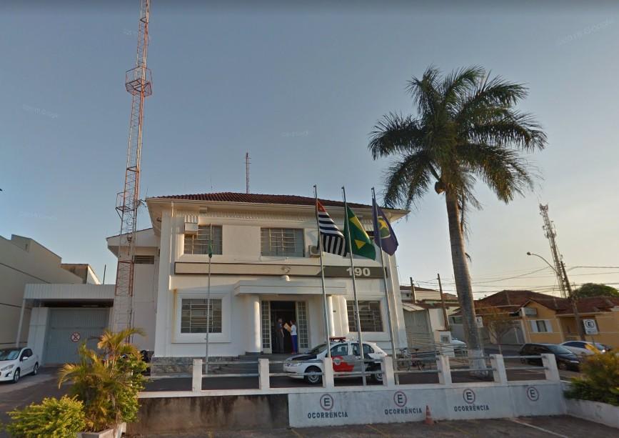 Major da Polícia Militar de São Carlos é afastado após ser denunciado por abuso pelos filhos