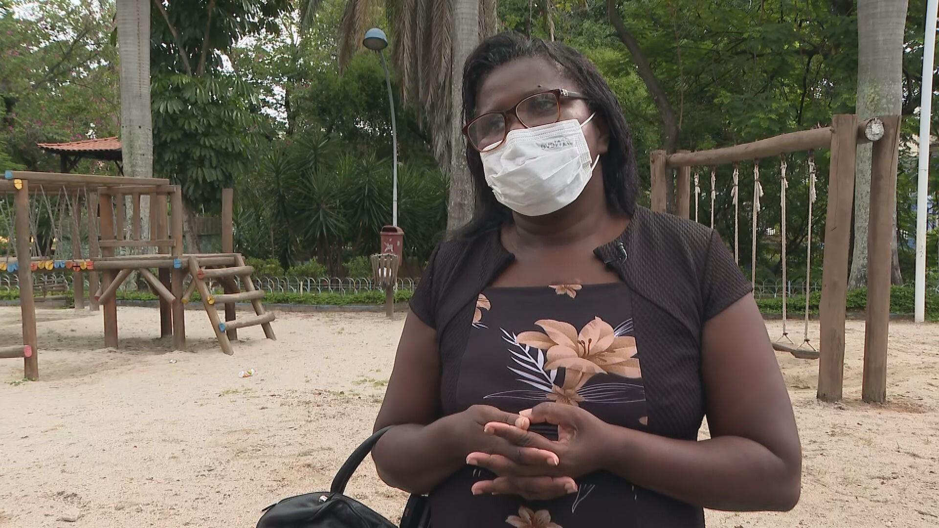 Quase 50 mil domésticas perderam o emprego no RJ durante a pandemia