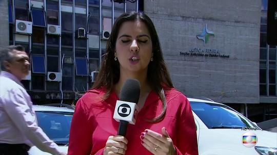 Geddel Vieira Lima diz à Justiça que ligações para mulher de Funaro eram 'humanitárias'