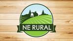 NE Rural - Ceará