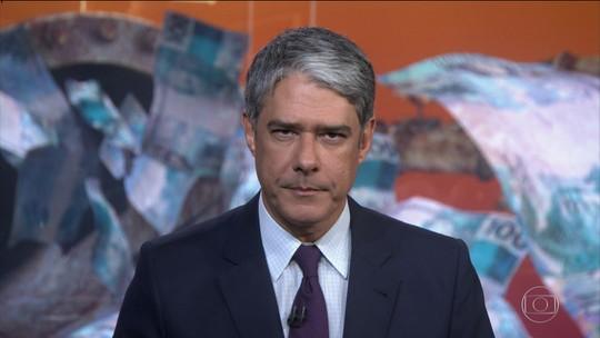 Curitiba vive expectativa para a entrega do ex-ministro José Dirceu.
