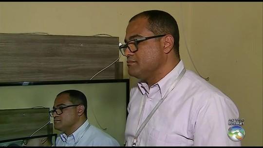 Especialista da TV Asa Branca ensina como instalar um conversor digital