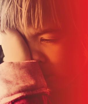 7 explicações para a dor de cabeça do seu filho