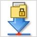 EncryptOnClick