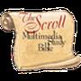 The Scroll, Bible Topics