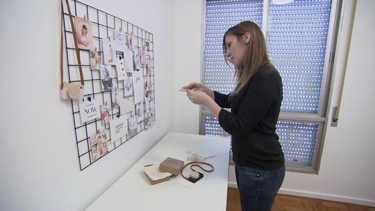 Ter boas fotos de produtos pode aumentar vendas de loja virtual