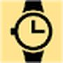 TimeYourWeb