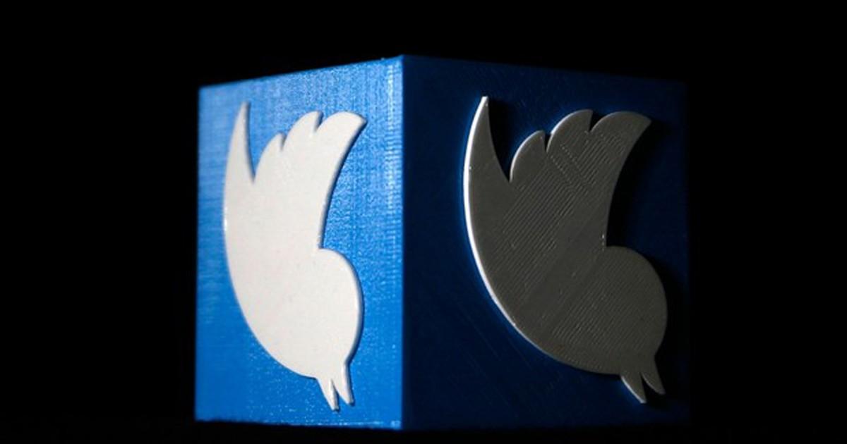Twitter sofre instabilidade que prejudica serviços conectados ao microblog