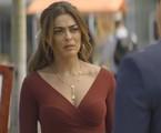 Juliana Paes é Maria da Paz em 'A dona do pedaço' | Reprodução