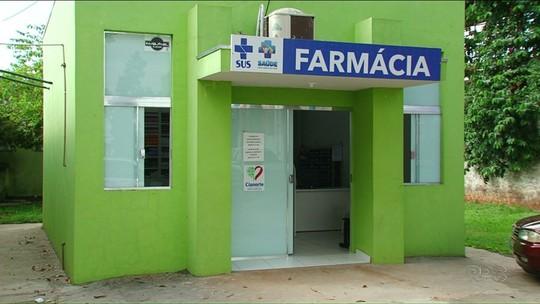 Surto de conjuntivite em Cianorte acaba com estoque de colírios em farmácias