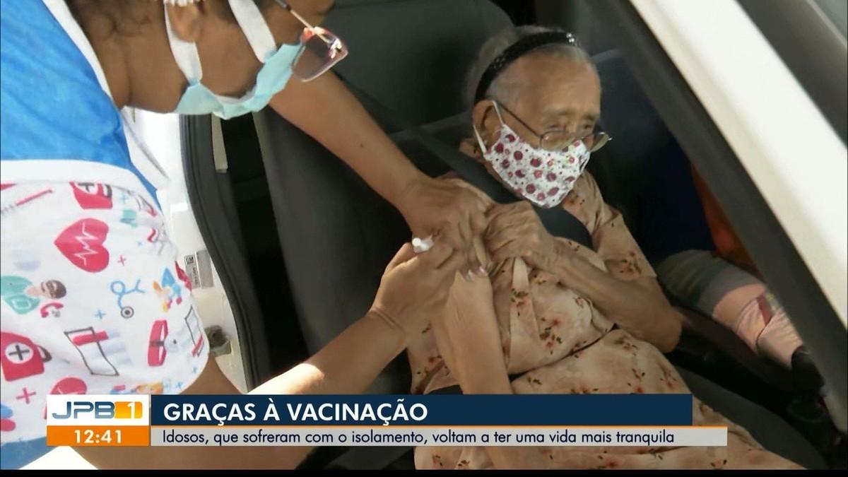 Alagoas confirma 47 novos casos e mais 3 mortes por Covid