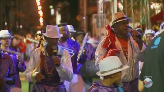 Comerciantes pedem fim do feriado da Consciência Negra em São Sebastião do Paraíso, MG