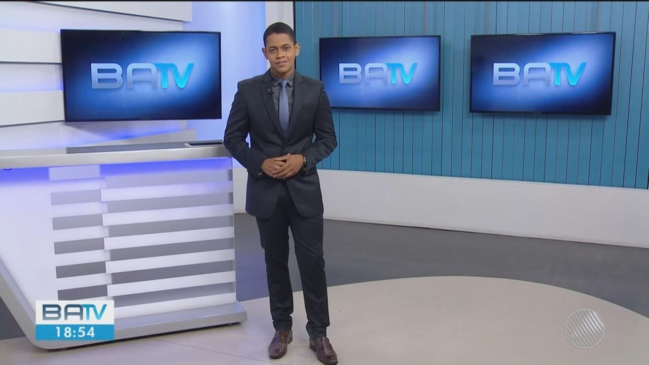Blocos 01 - BATV Subaé - 02/12/2020