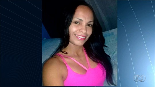 Mãe e dois filhos mortos dentro de casa em Águas Lindas de Goiás tinham sinais de abuso sexual, diz delegado