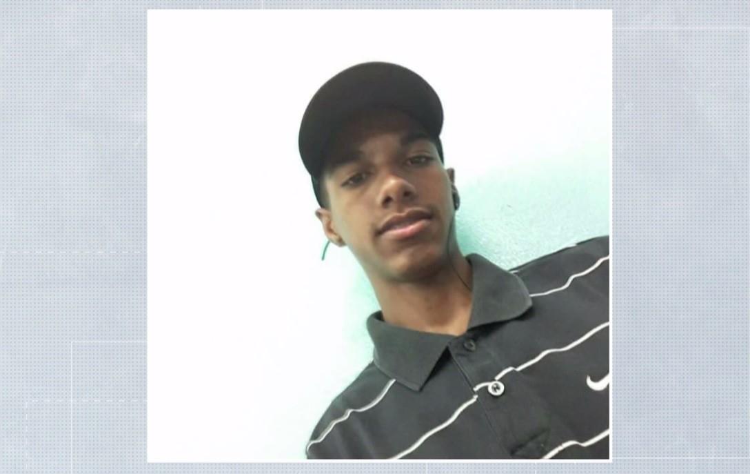 Ex-guarda acusado de matar Matheus Evangelista é condenado a 18 anos de prisão