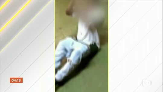 Funcionários de supermercado em SP são acusados de torturar homem que furtou carne