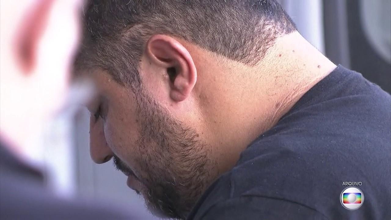 Fux decide levar para plenário da Corte o caso do traficante André do Rap