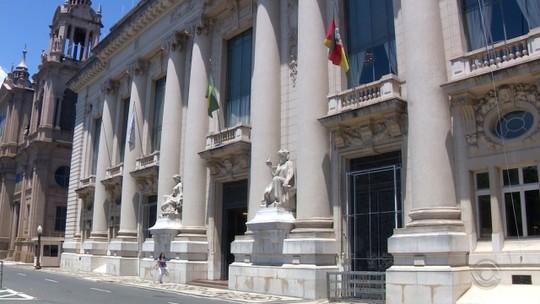 Tribunal de Justiça do RS sequestra R$ 157 milhões do estado para pagamento de precatórios