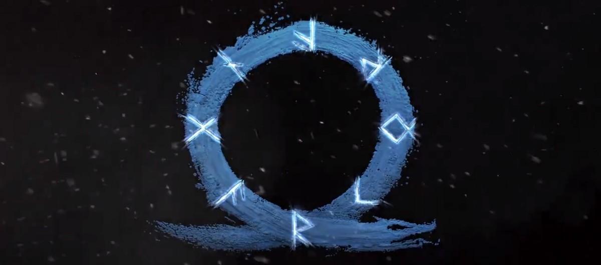 'God of War' vai ganhar nova história focada no Ragnarok em 2021 | Games