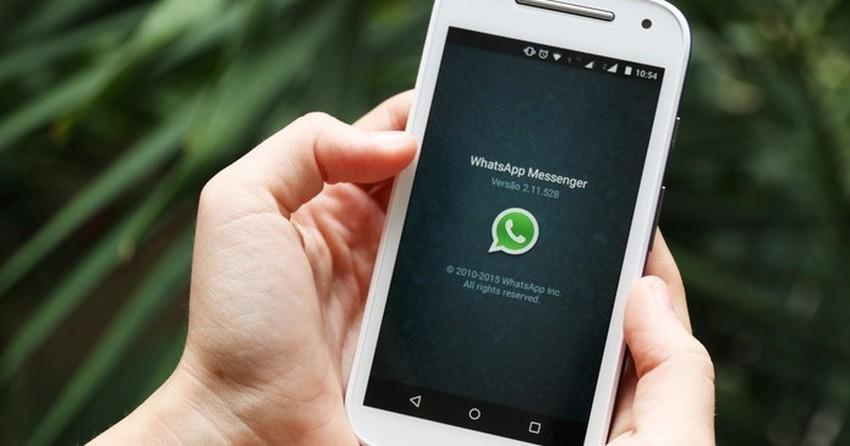 Guia do WhatsApp: descubra como fazer tudo com dicas e tutoriais