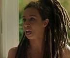 Thalita Carauta é Gorete | TV Globo
