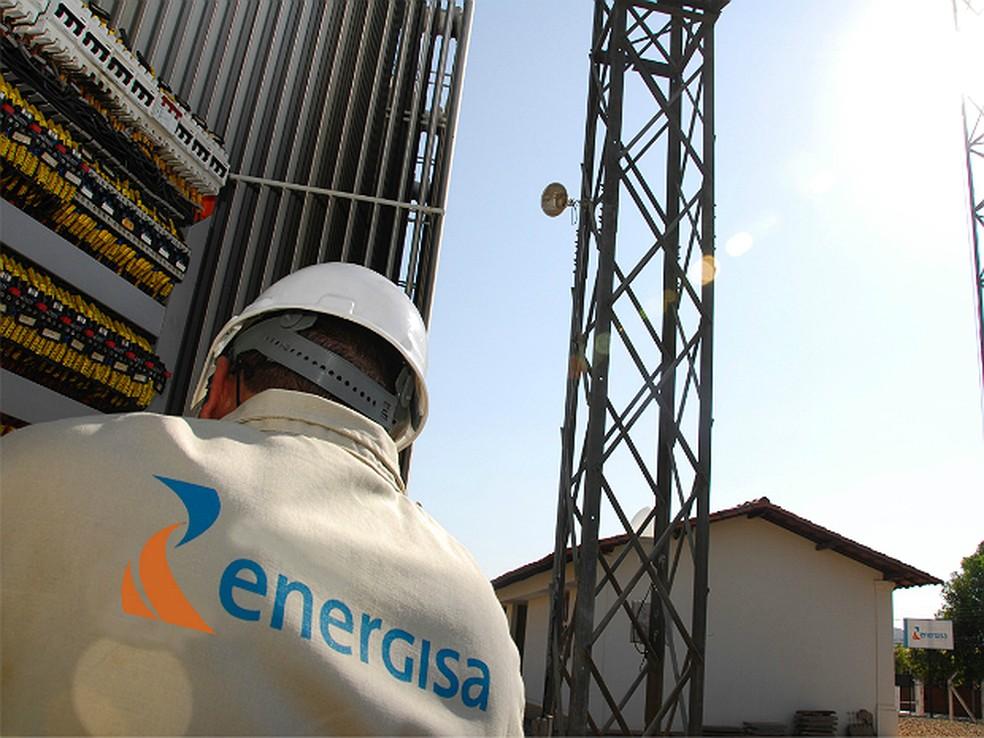 Aumento vai ser aplicado em cidades atendidas pela concessionária Energisa Paraíba (Foto:  (Foto: Energisa/Divulgação) )