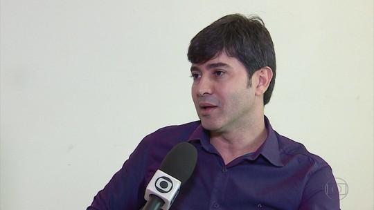 Vereador indiciado por crimes em empresas diz que é alvo de perseguição política em PE