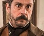 Alexandre Nero é Tonico | TV Globo