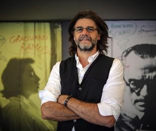 Luiz Fernando Carvalho | TV Globo