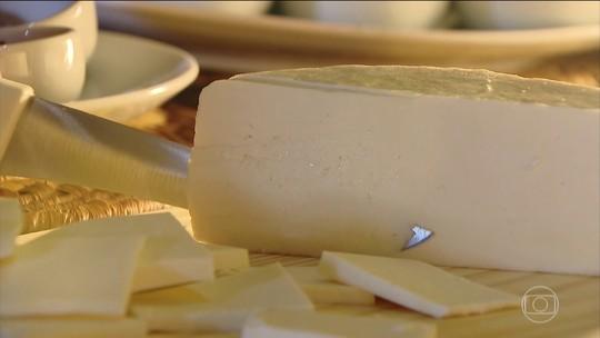 CCJ da Câmara aprova projeto que regulamenta fabricação e venda de queijos artesanais