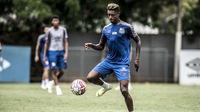 Contratações e saídas do Flamengo  veja quem chega e quem vai embora em  2019  fe310cd169b7c