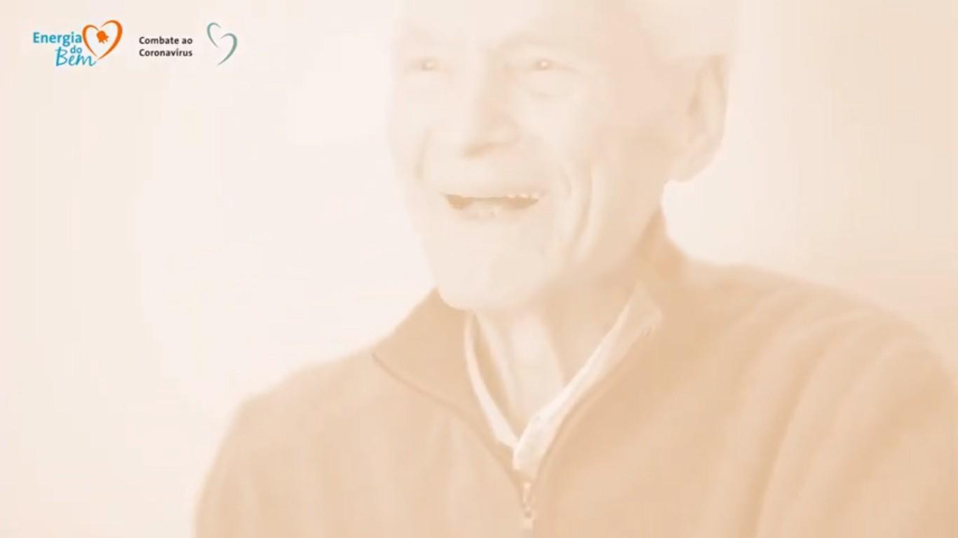 Energisa promove campanha de assistência a idosos